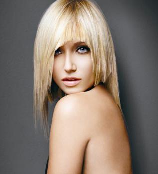 hairstyle haircut 82 straight sedu hairstyles 2012 1